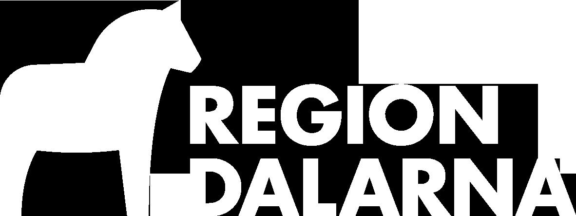 Falu kommun logotyp
