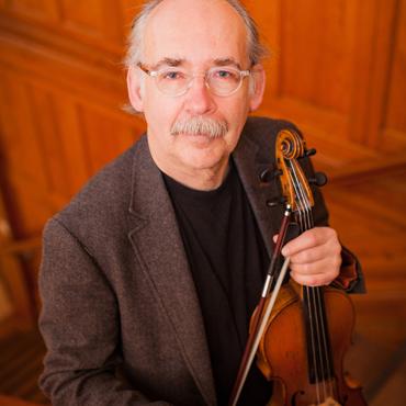 Musikkonservatoriet Falun - Lärare Henry Gammelgård