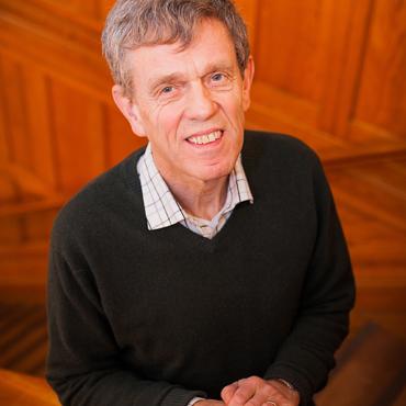 Musikkonservatoriet Falun - Lärare Anders Hagegård