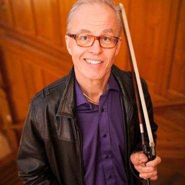 Musikkonservatoriet Falun - Lärare Lars Ekström