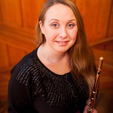 Musikkonservatoriet Falun - Lärare Karni Lekteus