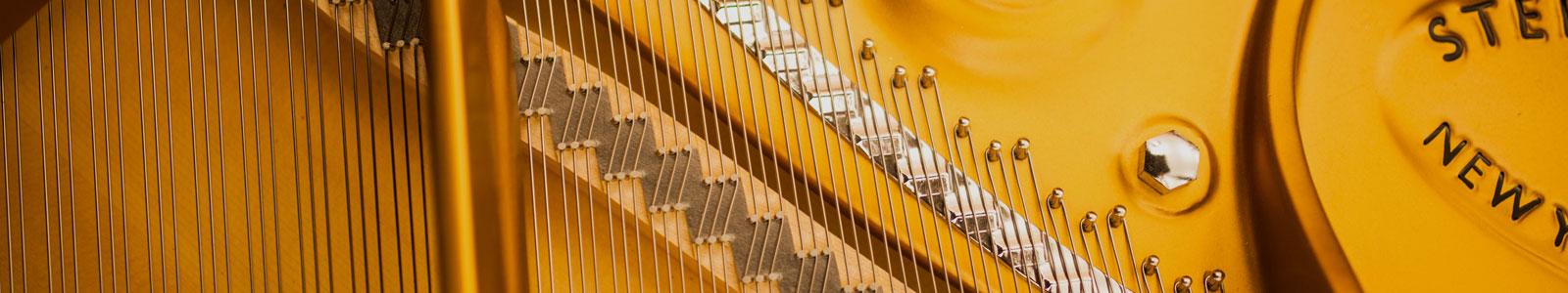 Musikkonservatoriet Falun - KU Klassisk Musik