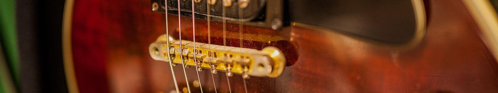 Musikkonservatoriet Falun - Gymnasium Komposition