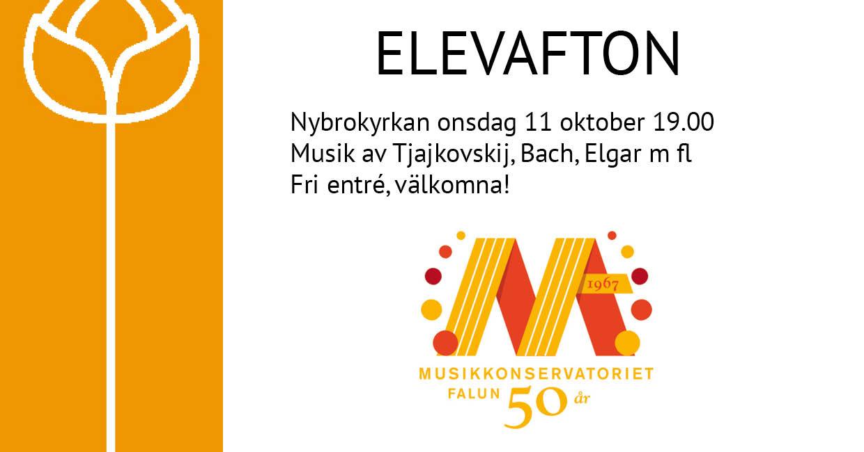 Elevafton1