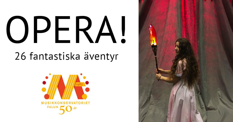 Opera!2